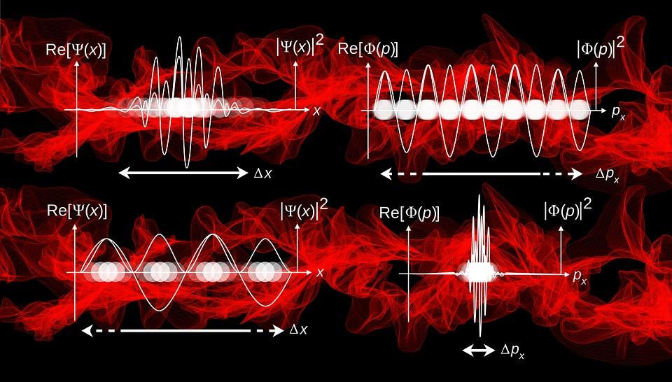 1_An electromechanical Ising Hamiltonian_140816_FIG1